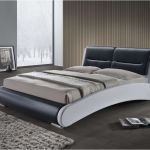 Canapé Lit Clic Clac Inspirant Frais Ikea Canape Clic Clac New 107 Best Canapés Pinterest Pour