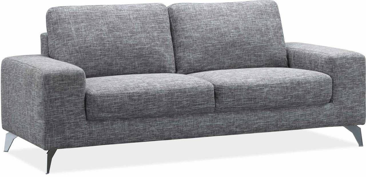 Canapé Lit Coffre Charmant 30 Luxe Canapé D Angle Convertible Avec Coffre Idées