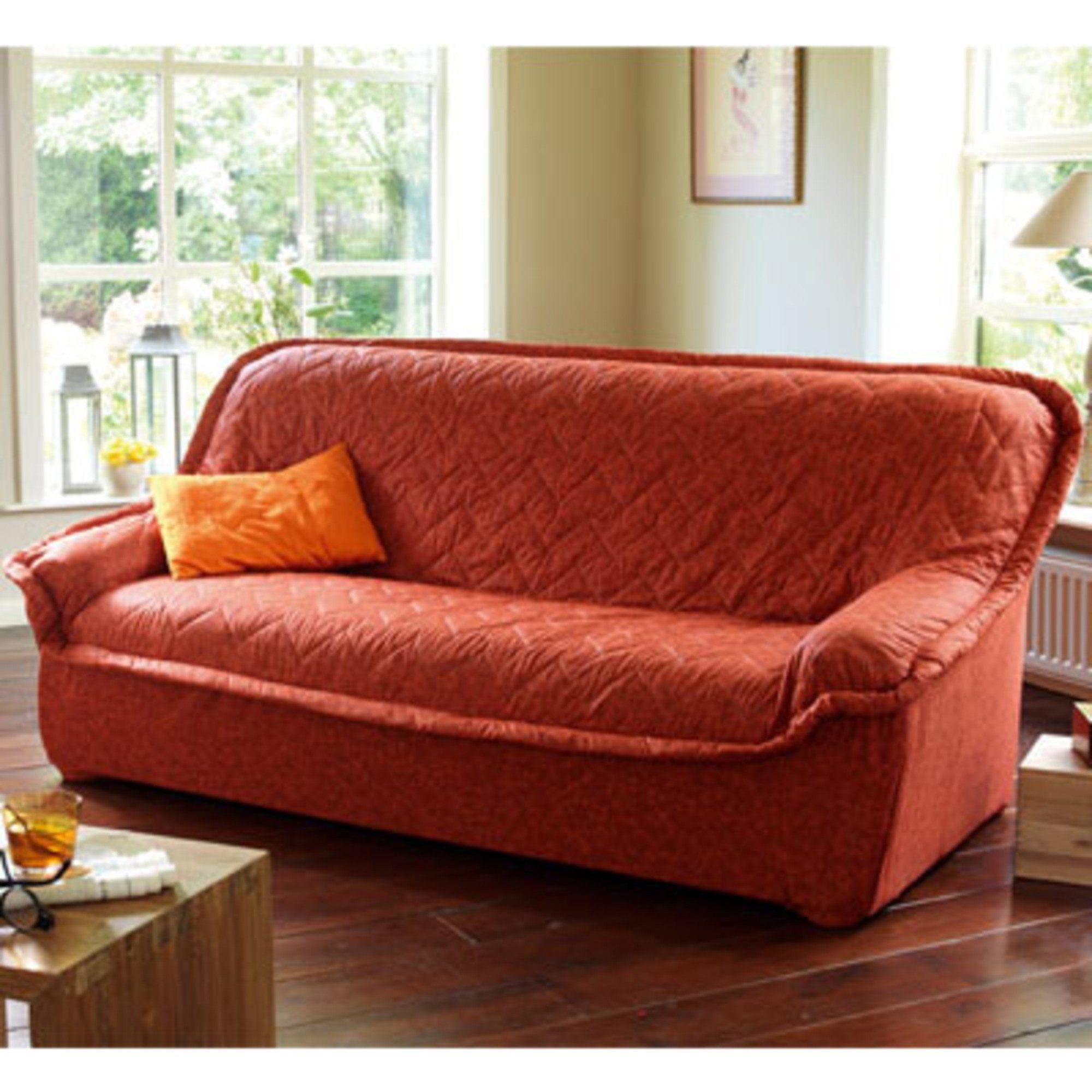 Canapé Lit Coffre De Luxe Canapé Angle Convertible Coffre Housse Canapé Gris Lovely Plaid