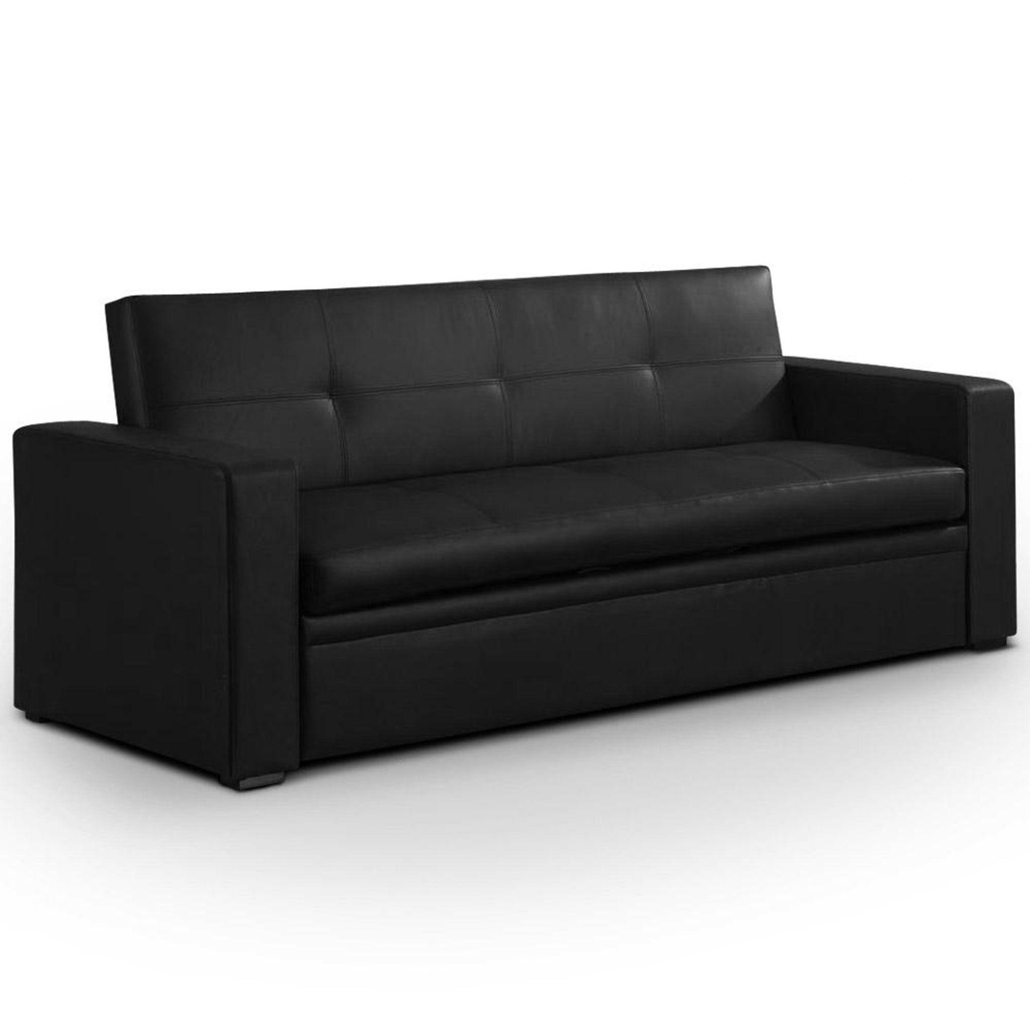 Canapé Lit Conforama Agréable Décoratif Canapé Convertible Pas Cher Conforama Dans Canape Lit
