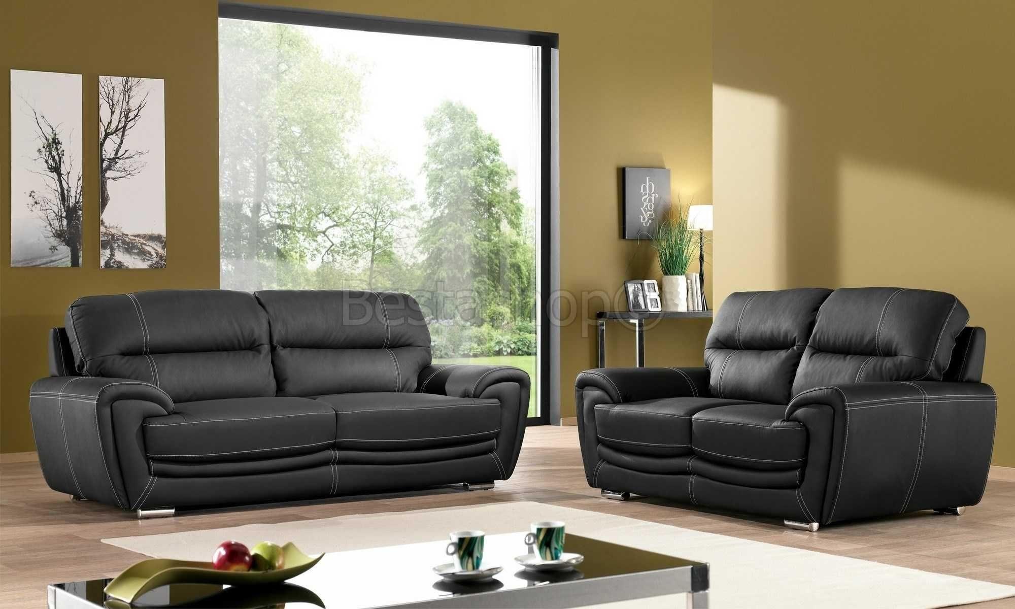 Canapé Lit Conforama Frais Artistique Conforama Canapé Lit Avec Canapé Lit Design