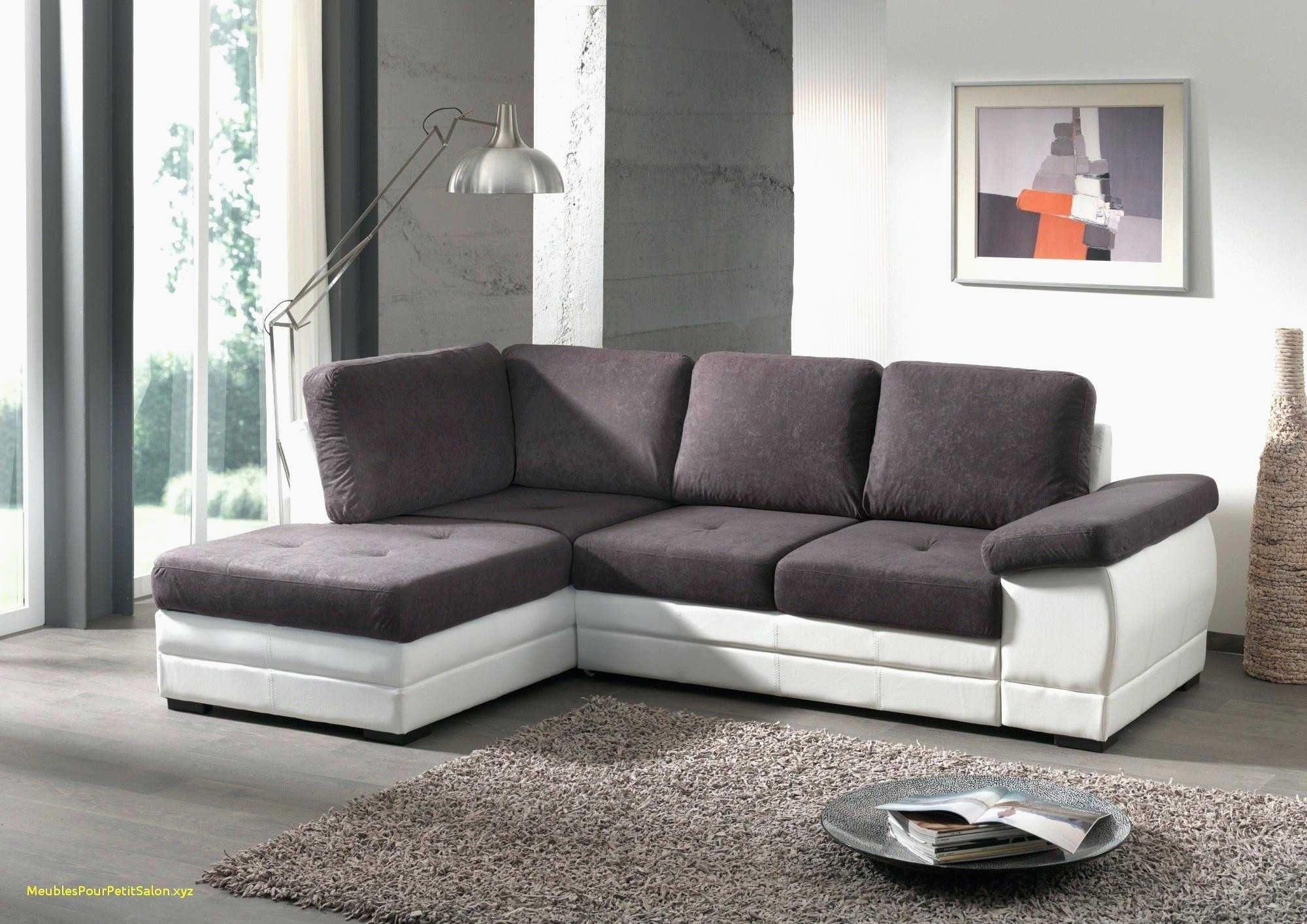Canapé Lit Conforama Unique Décoratif Canapé Convertible Pas Cher Conforama Dans Canape Lit