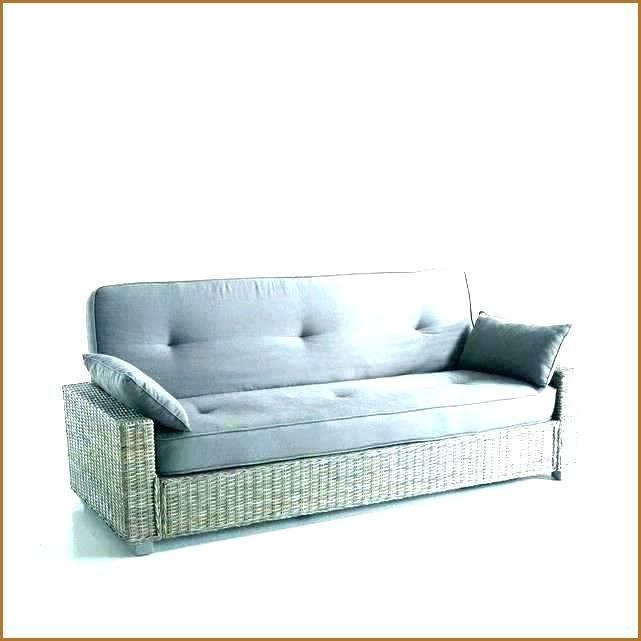 Canapé Lit Confortable Agréable Les Canapes Les Plus Confortable Zochrim