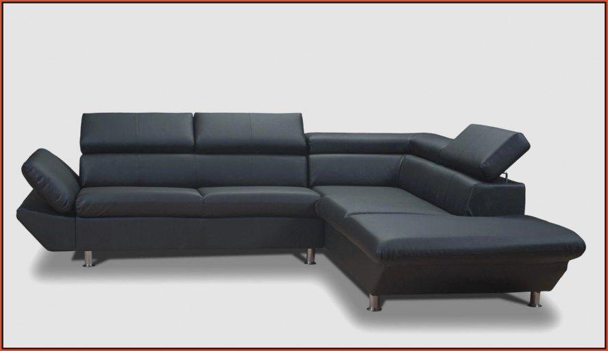 Canapé Lit Confortable Beau Canapé Lit Design Scandinave