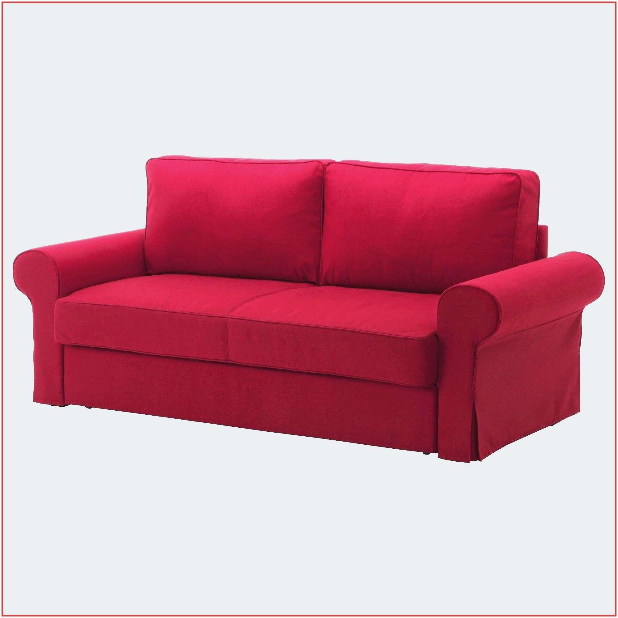 Canapé Lit Confortable Belle Beau Unique Canapé Lit Design Pour Sélection La Redoute Canapé