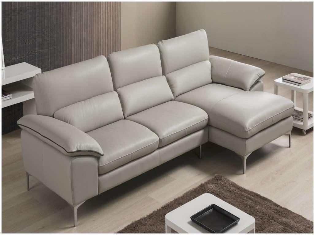 Canapé Lit Confortable De Luxe Impressionnant 54 Frais Meuble Canapé Galerie Pour Excellent Canapé