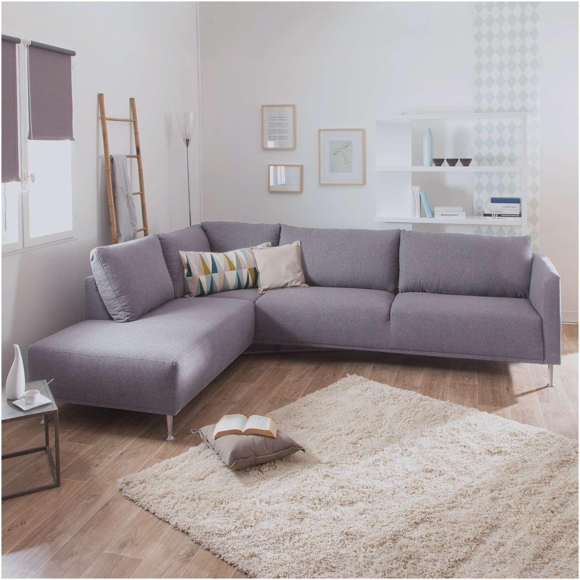 Canapé Lit Confortable De Luxe Unique Canapé Angle Habitat Luxe S Canap Simili Cuir Marron 27 C3 A9