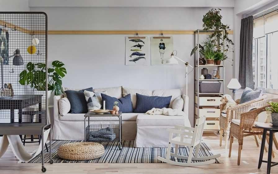Canapé Lit Confortable Douce 28 top Meuble Télé Pas Cher Ideen Bullmotos
