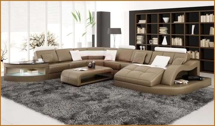 Canapé Lit Confortable Douce Acheter Un Canapé Convertible Zochrim