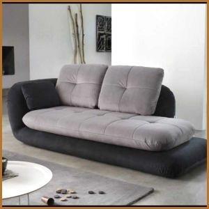 Canapé Lit Confortable Fraîche Confort Bultex Canapé Zochrim