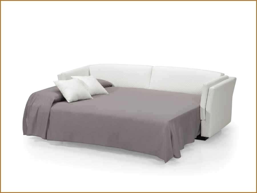 Canapé Lit Confortable Frais Lit Mezzanine Avec Canapé Convertible Fixé Zochrim