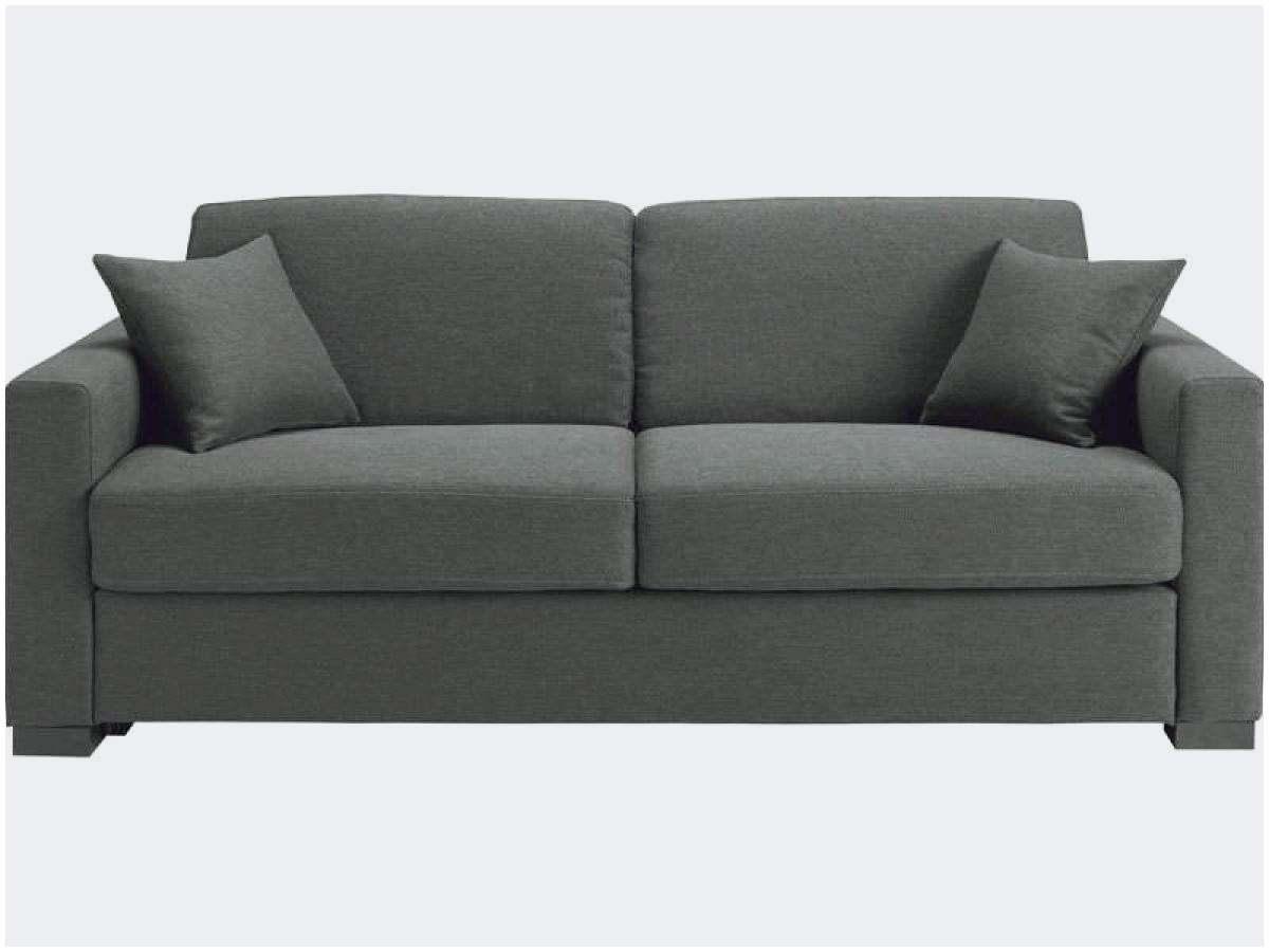 Canapé Lit Confortable Frais Luxe Canapé Lit But 2 Places Best Lit 2 Places 22 – Etefaghnews Pour
