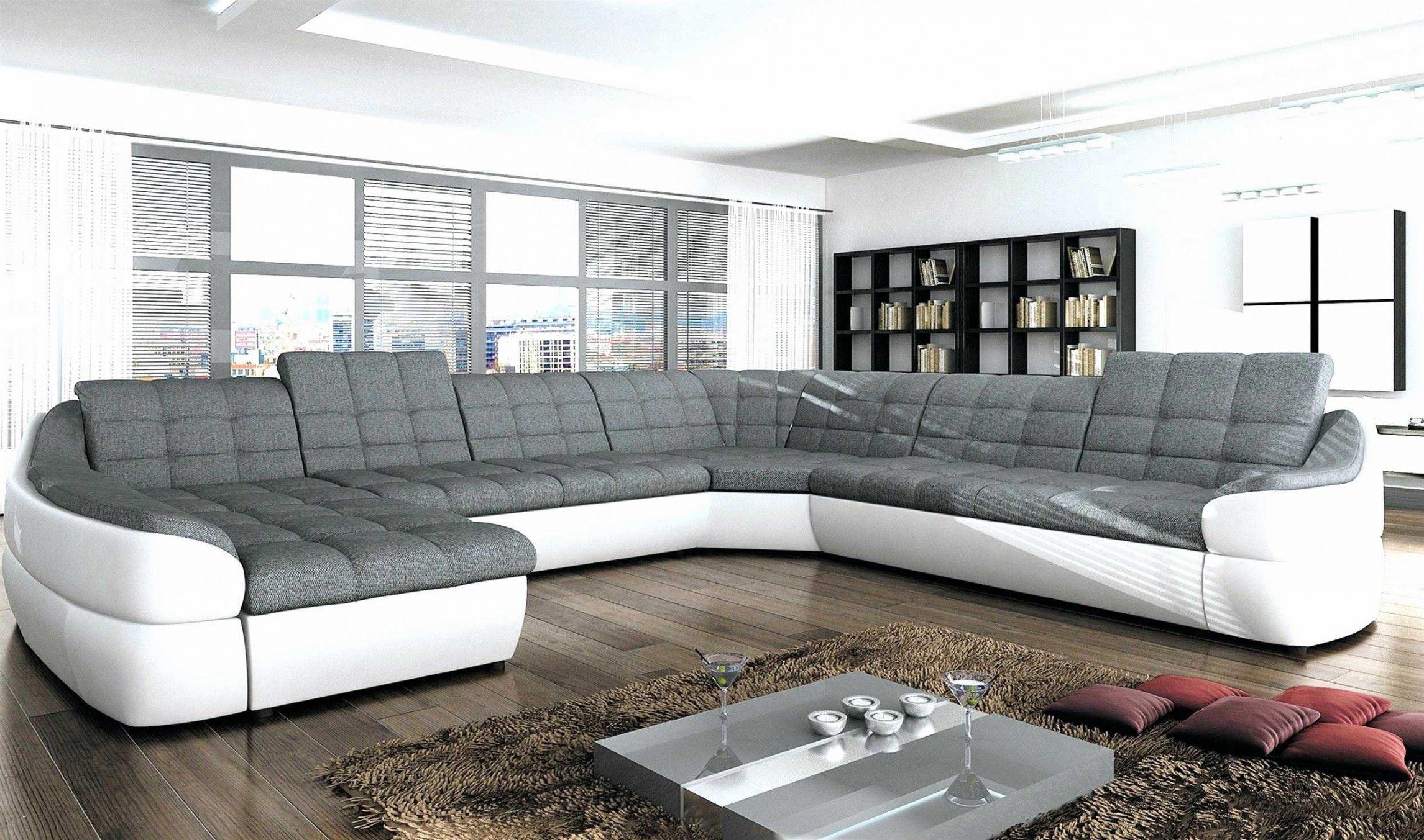 Canapé Lit Confortable Génial Lit Canapé Grand Canapé D Angle Convertible — Puredebrideur