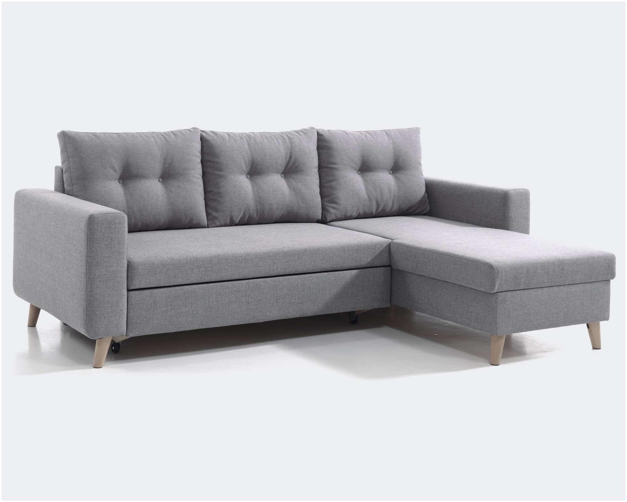 Canapé Lit Confortable Génial Nouveau Matelas Pour Canape Lit Pour Alternative Matelas Pour