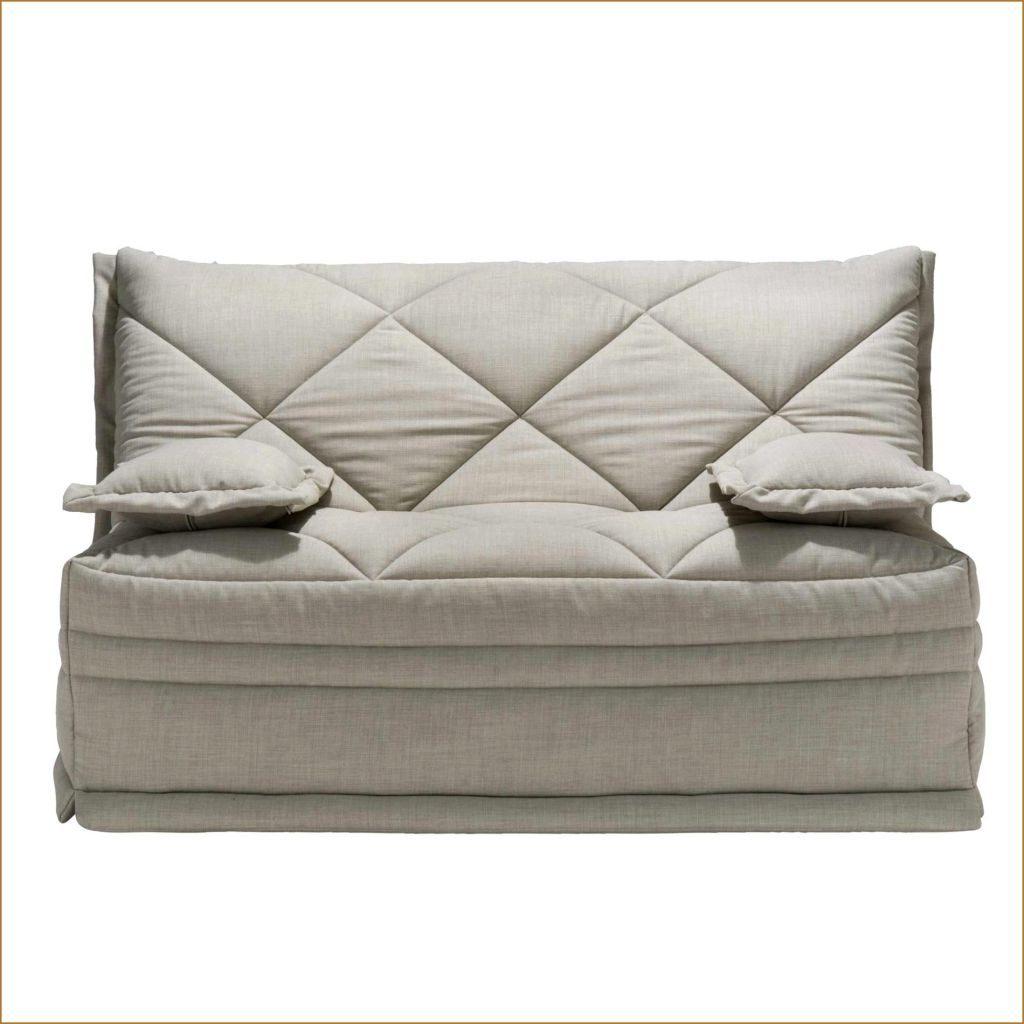Canapé Lit Confortable Impressionnant Canapé Lit Pour Studio Zochrim