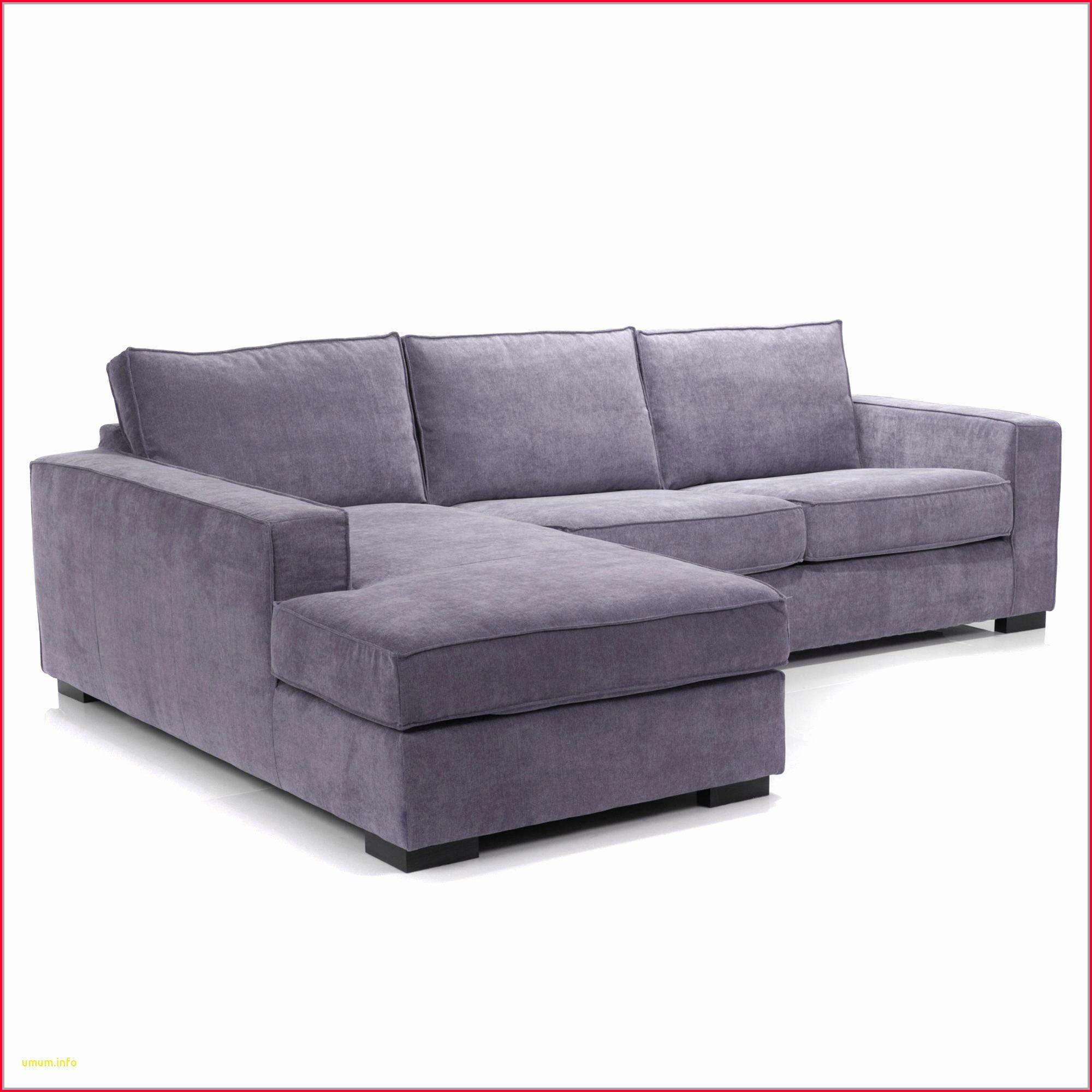 Canapé Lit Confortable Impressionnant étourdissant Canapé Angle Convertible But Avec Canapé Cama Bureau