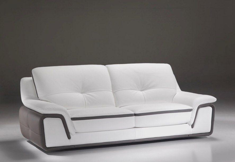 Canapé Lit Confortable Inspirant Canapé Lit Design Scandinave