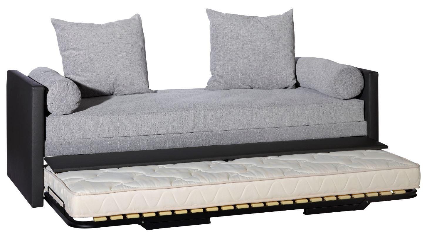 Canapé Lit Confortable Inspiré 30 Nouveau Canapé Le Corbusier Idées Inspirantes