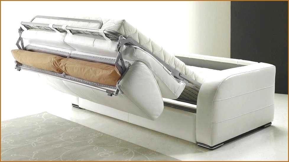 Canapé Lit Confortable Inspiré Confort Bultex Canapé Zochrim