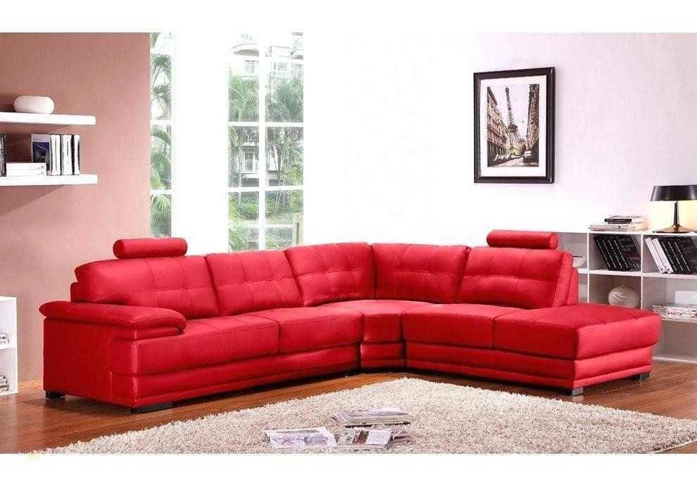Canapé Lit Confortable Joli ⇵ 26 Design Canapé