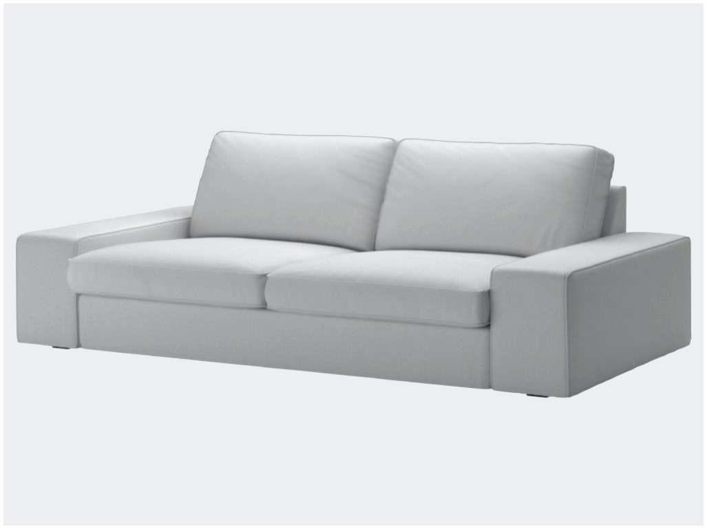 Canapé Lit Confortable Joli Beau Canapé Convertible Vrai Lit Canapé Lit – Bethdavidfo Pour
