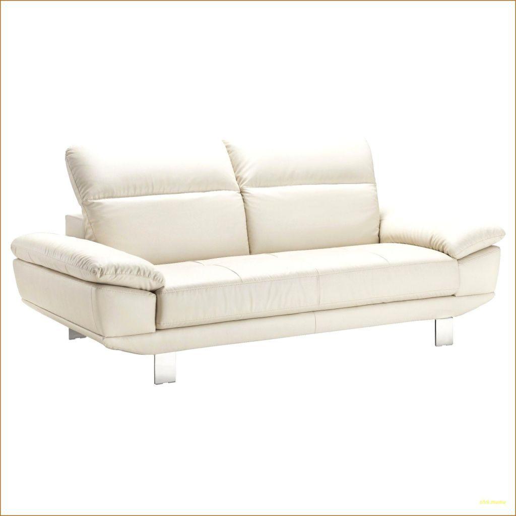 Canapé Lit Confortable Joli Confort Bultex Canapé Zochrim