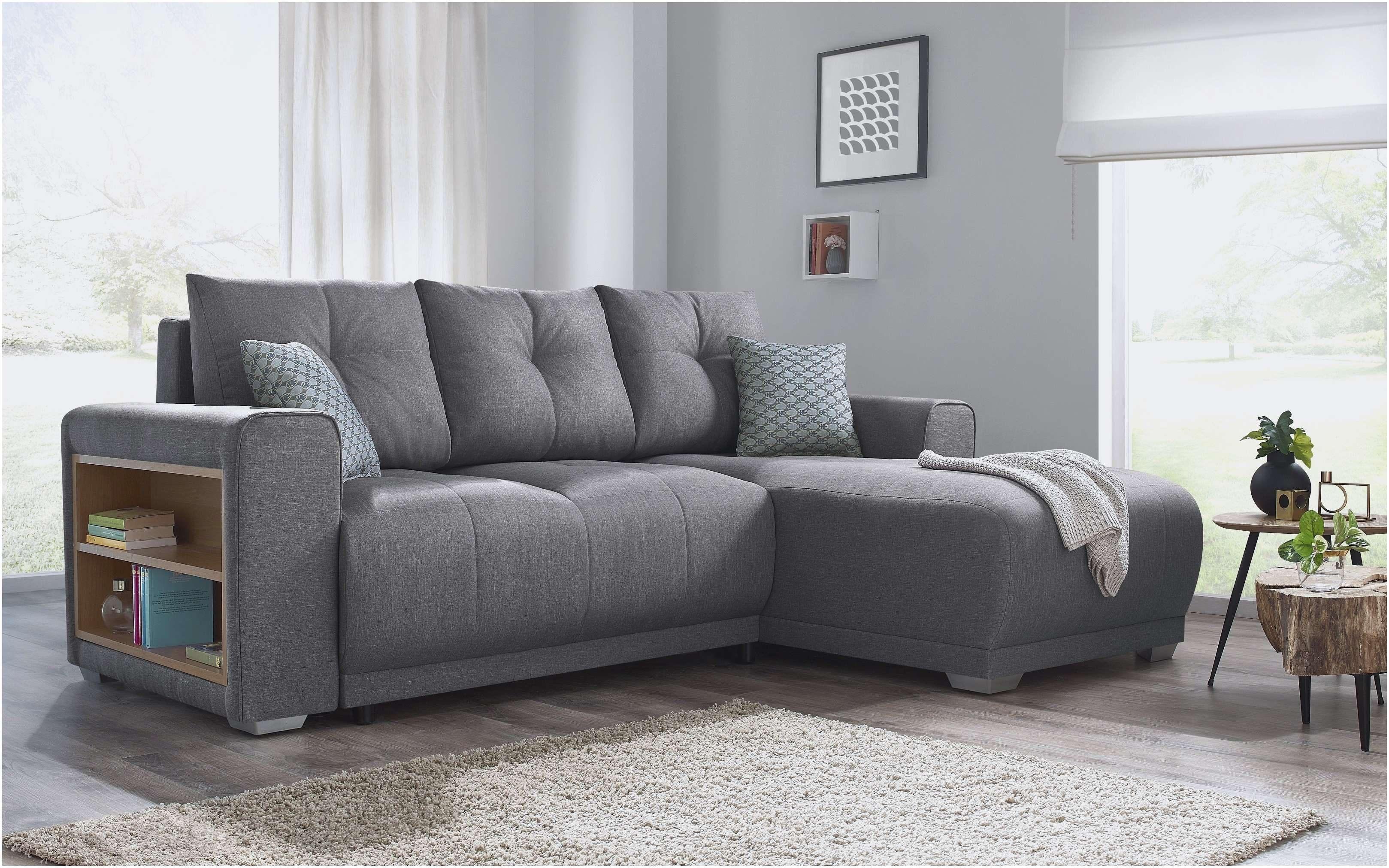 Canapé Lit Confortable Magnifique Frais Unique Canapé Lit Design Pour Meilleur Canapé Conforama