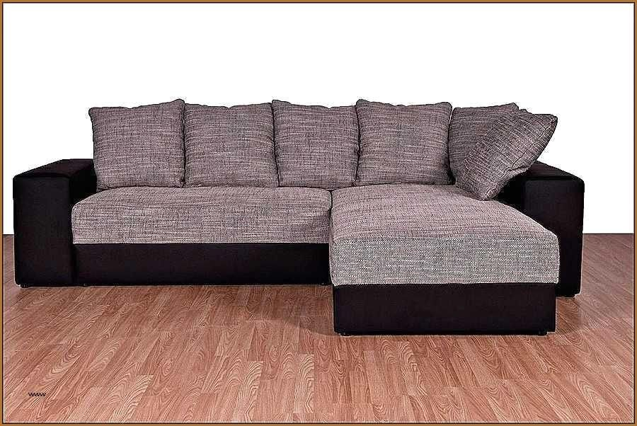 Canapé Lit Confortable Nouveau Canapé Lit Pour Studio Zochrim