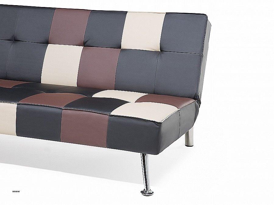 Canape Lit Confortable Pour Dormir Génial Les 14 Inspirant Canape Lit Confortable Pour Dormir Collection