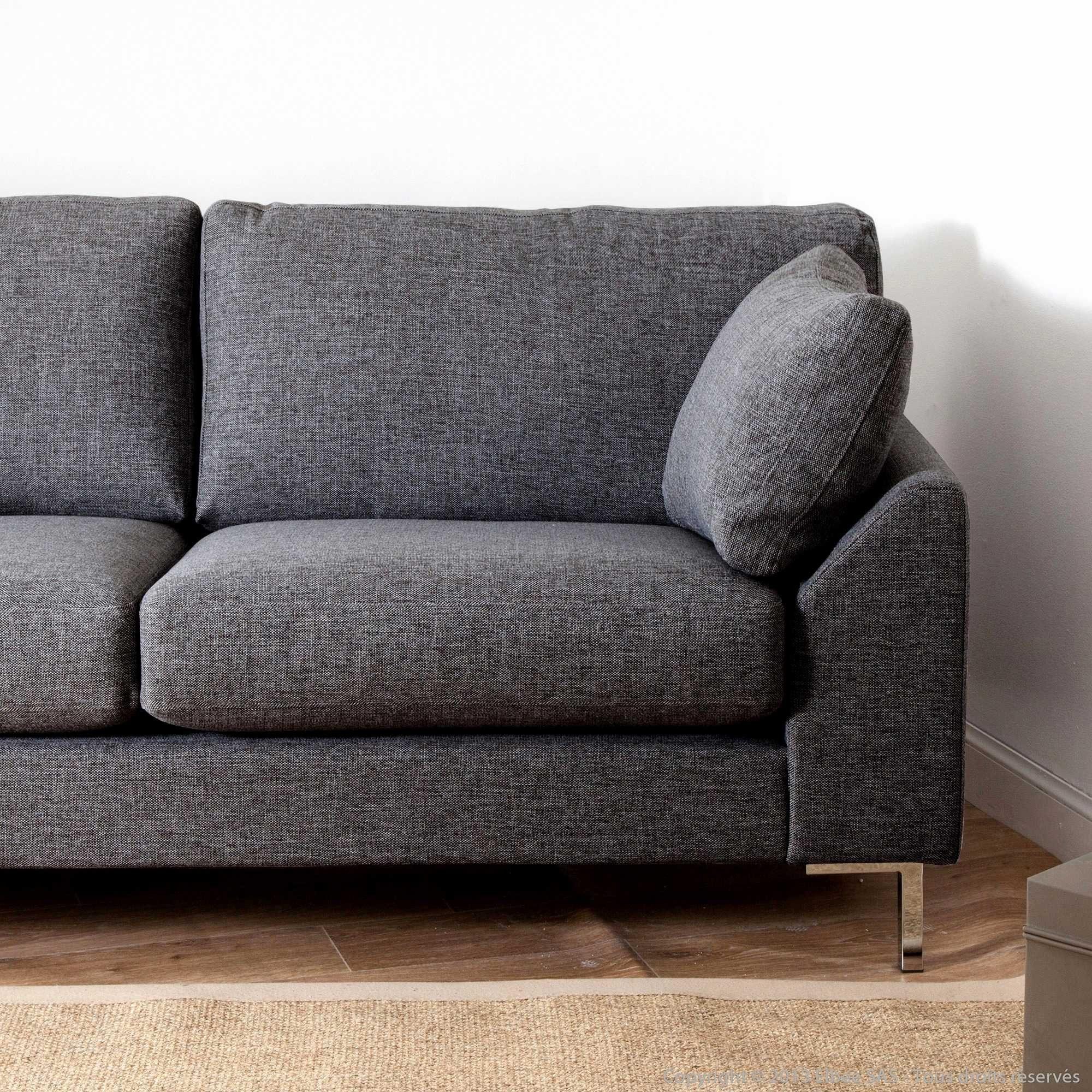 Canape Lit Confortable Pour Dormir Unique 88 Mod¨le Canape Convertible Confortable