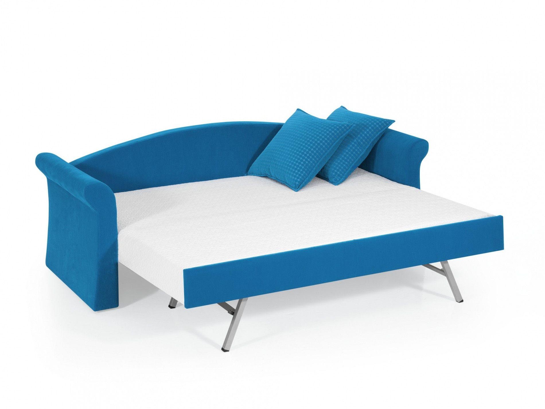 Canapé Lit Convertible Couchage Quotidien Bel 35 Frais Canapé Lit Couchage Quoti N Ikea Inspirations