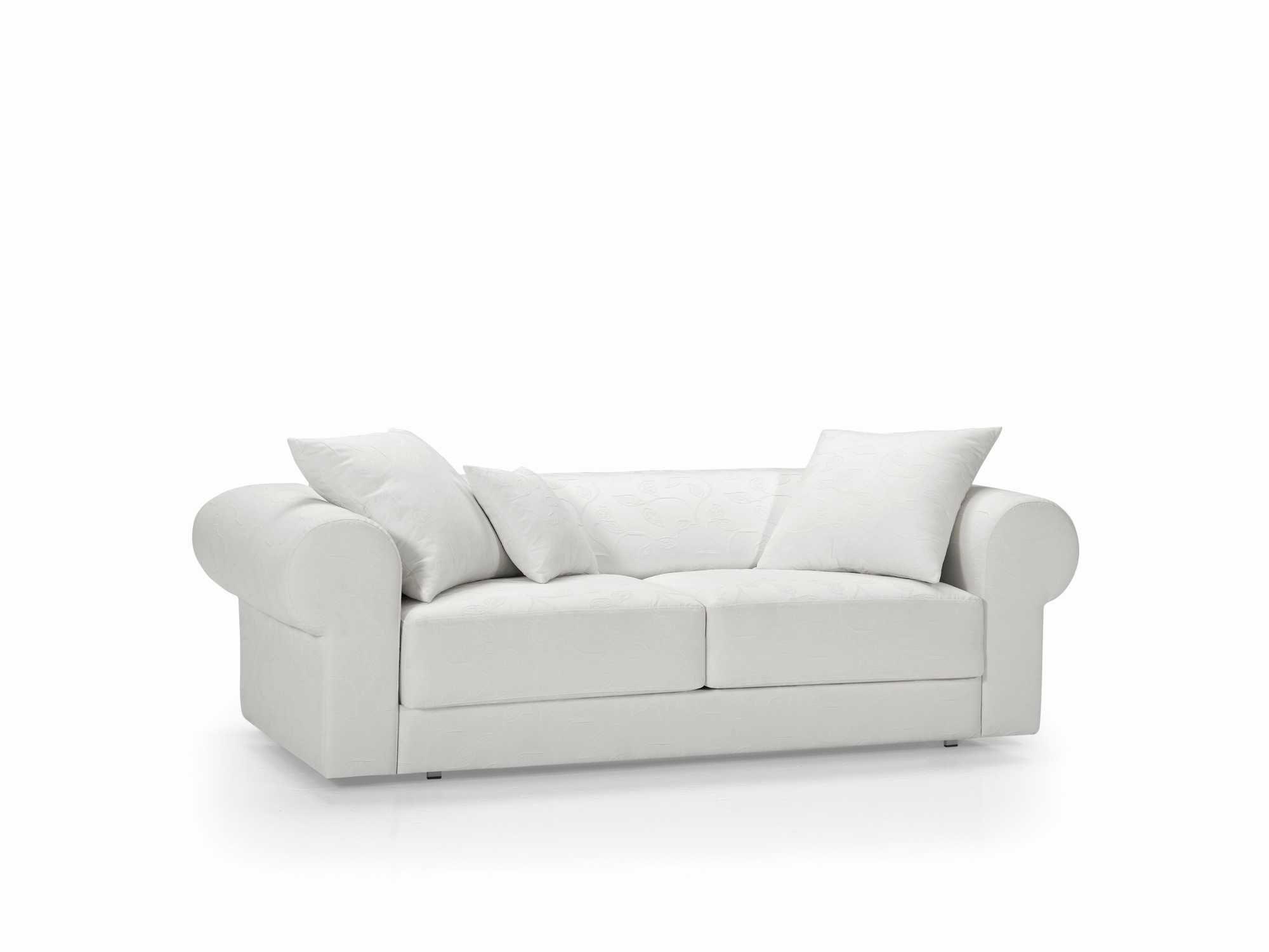 Canapé Lit Convertible Couchage Quotidien Bel Juste Canapé Lit Quoti N Dans 41 De Luxes Matelas Pour Canapé
