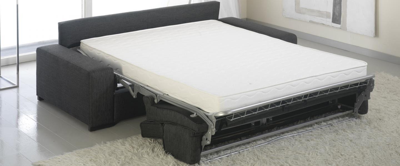 canap lit convertible couchage quotidien belle frais. Black Bedroom Furniture Sets. Home Design Ideas