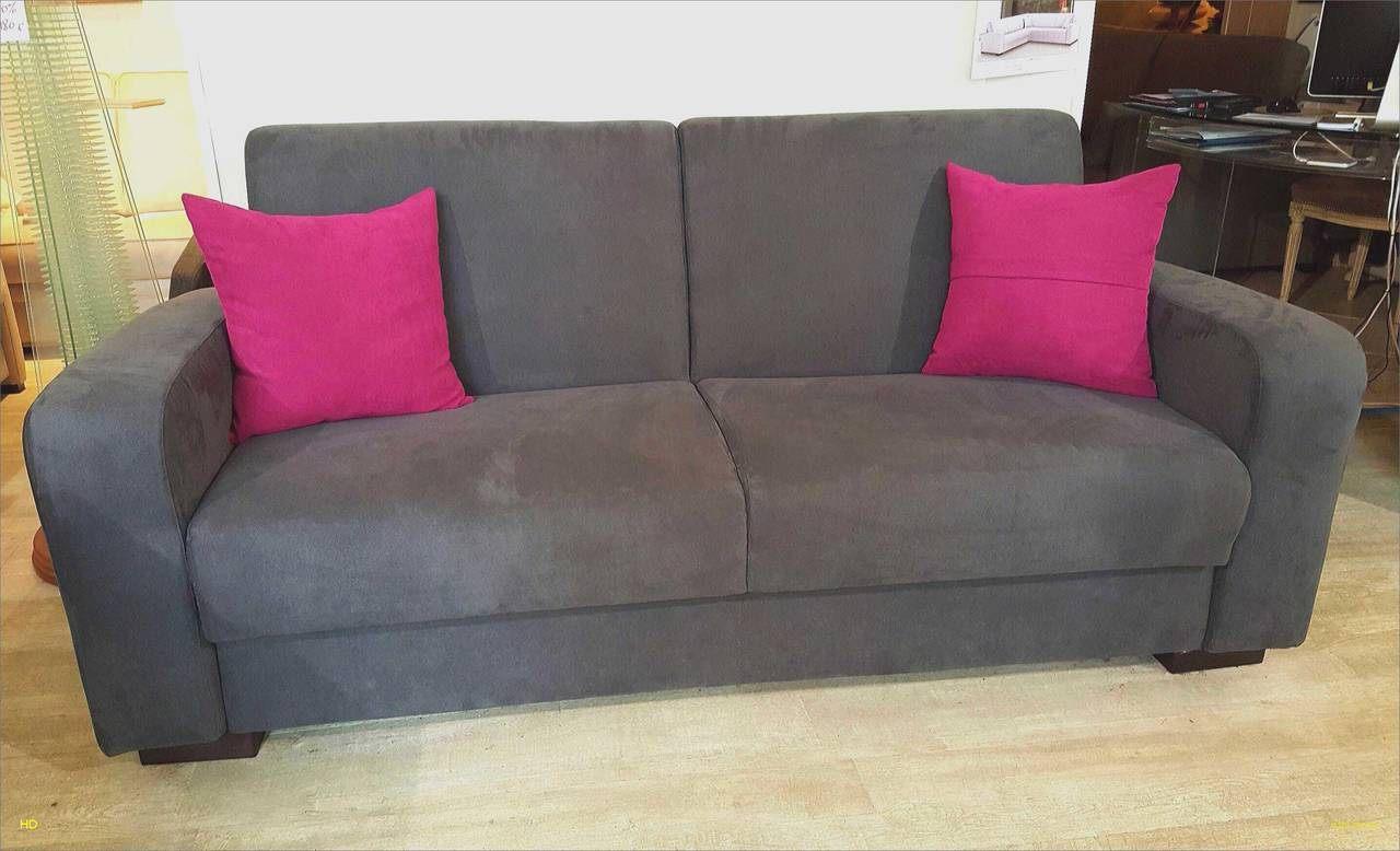 Canapé Lit Convertible Couchage Quotidien Douce 32 De Luxes Canapé Lit Couchage Quoti N Ikea
