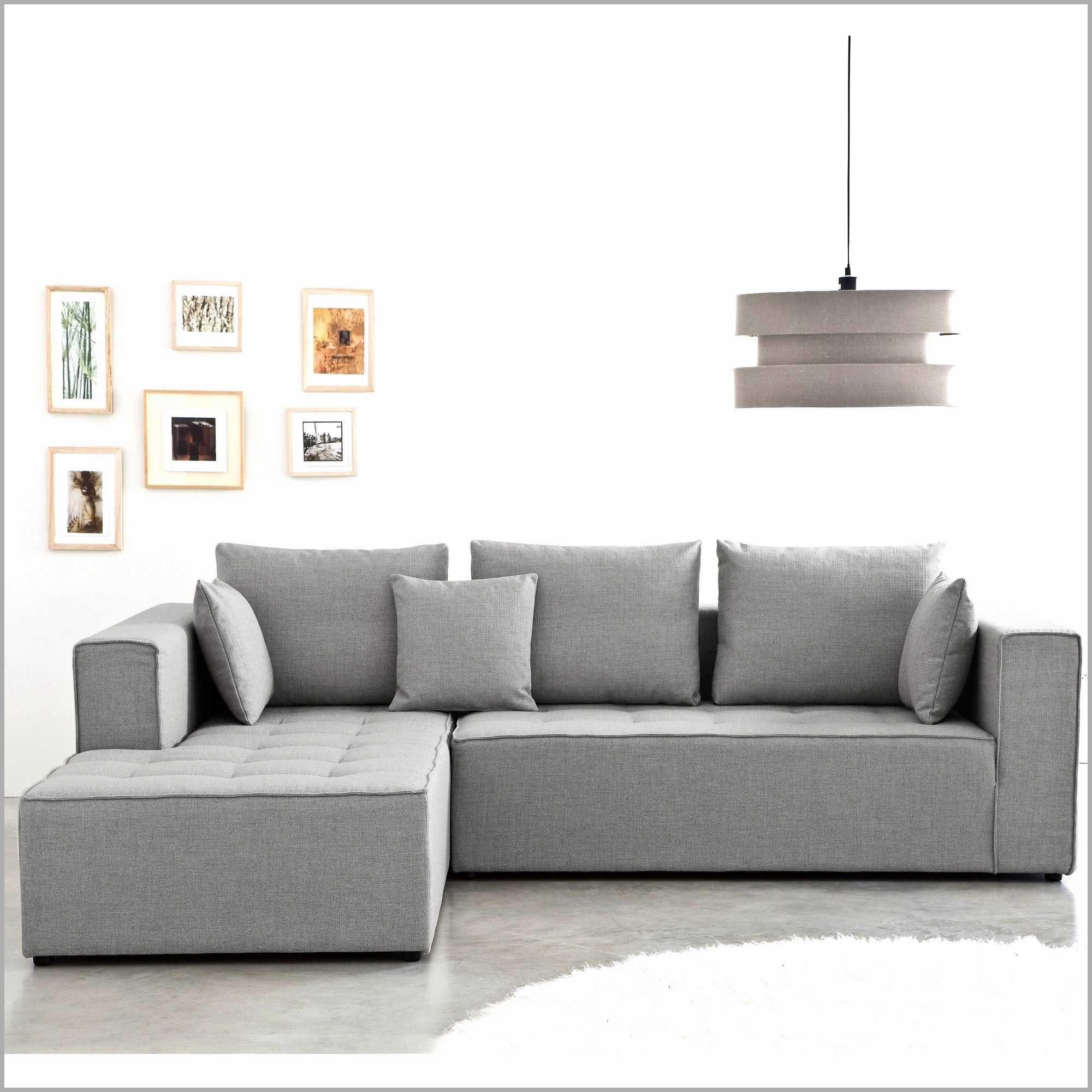 canap lit convertible couchage quotidien l gant nouveau. Black Bedroom Furniture Sets. Home Design Ideas