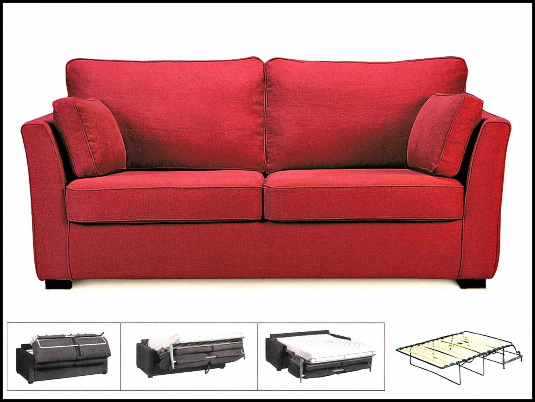 canap lit convertible couchage quotidien fra che frais. Black Bedroom Furniture Sets. Home Design Ideas