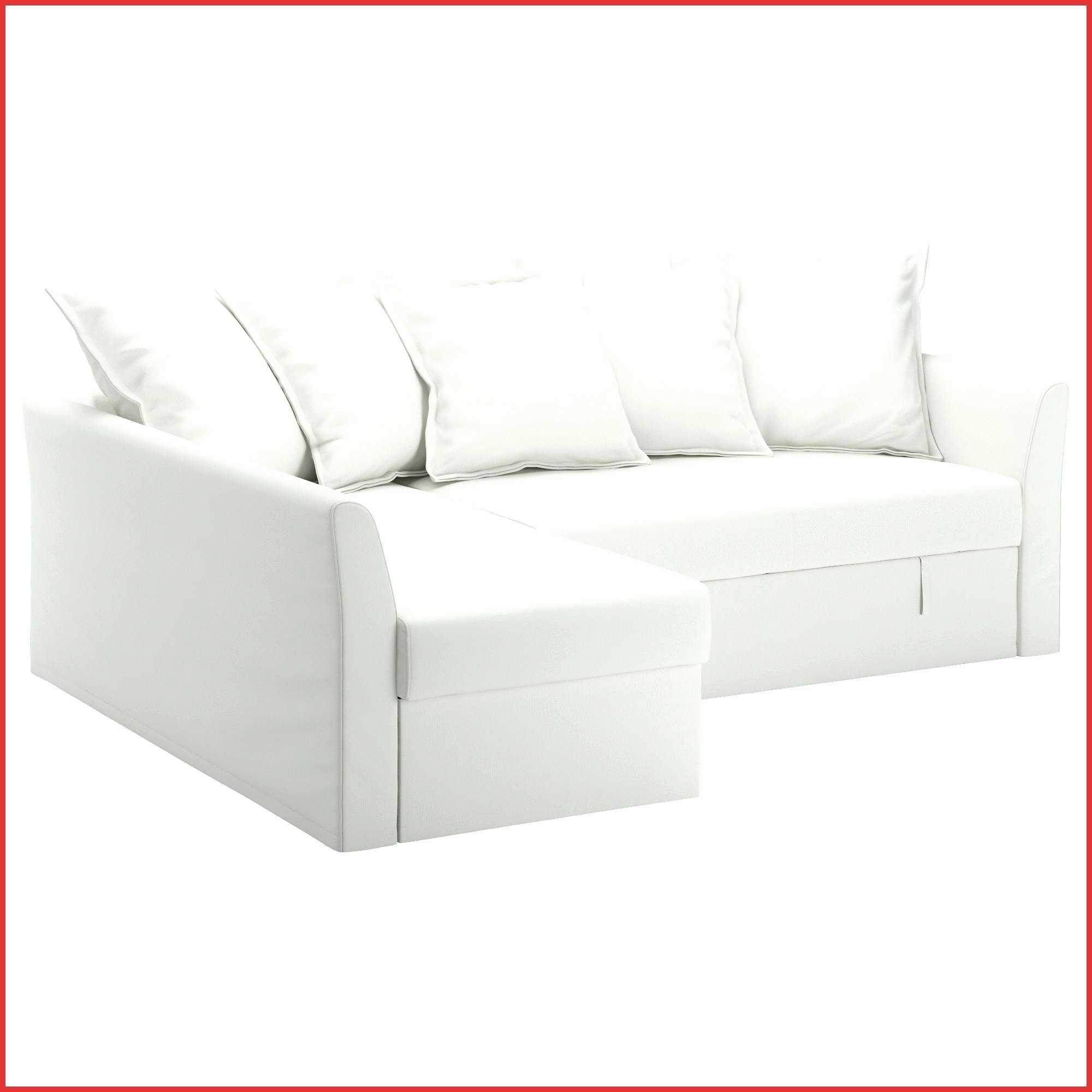 Canapé Lit Convertible Couchage Quotidien Impressionnant Meilleur Canapé Convertible Pour Usage Quoti N 41 De Luxes Matelas