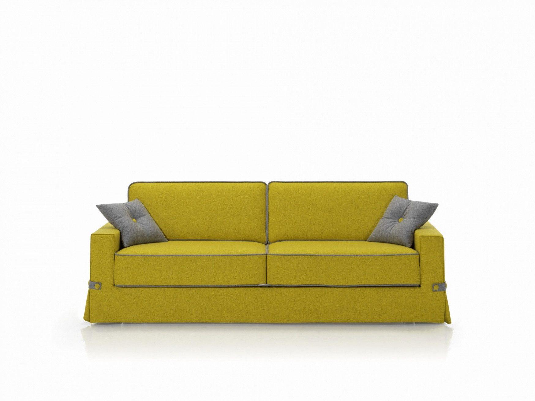 Canapé Lit Convertible Couchage Quotidien Meilleur De 35 Frais Canapé Lit Couchage Quoti N Ikea Inspirations