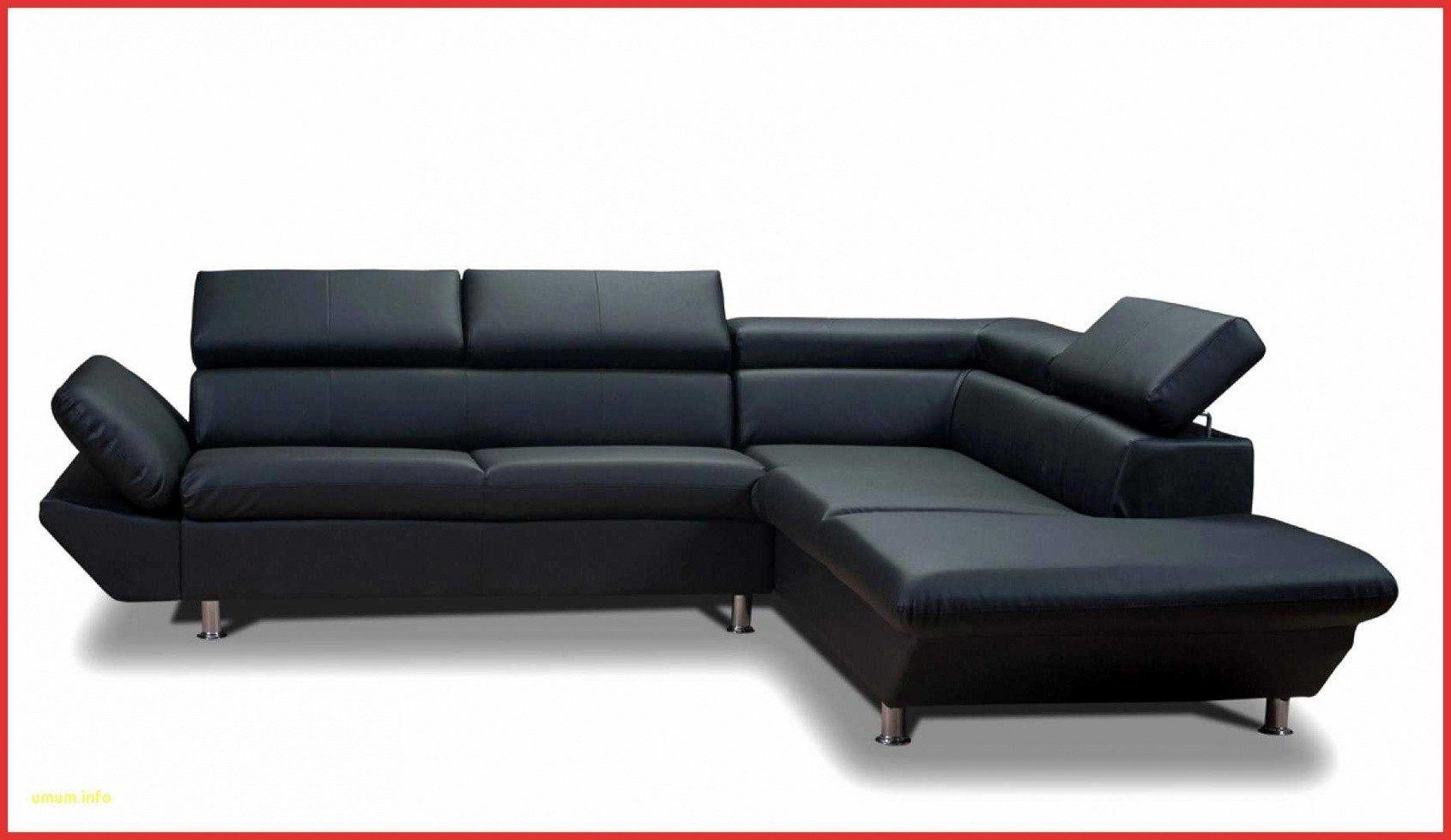 Canapé Lit Convertible Couchage Quotidien Meilleur De Frais Canapé Lit Couchage Quoti N Ikea 36 Superbe Canapé