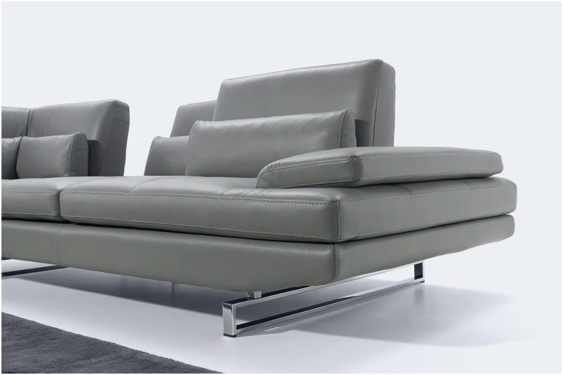 Canapé Lit Convertible Ikea Agréable Elégant 32 Meilleures Canapé Convertible Simili Cuir Ikea Pour