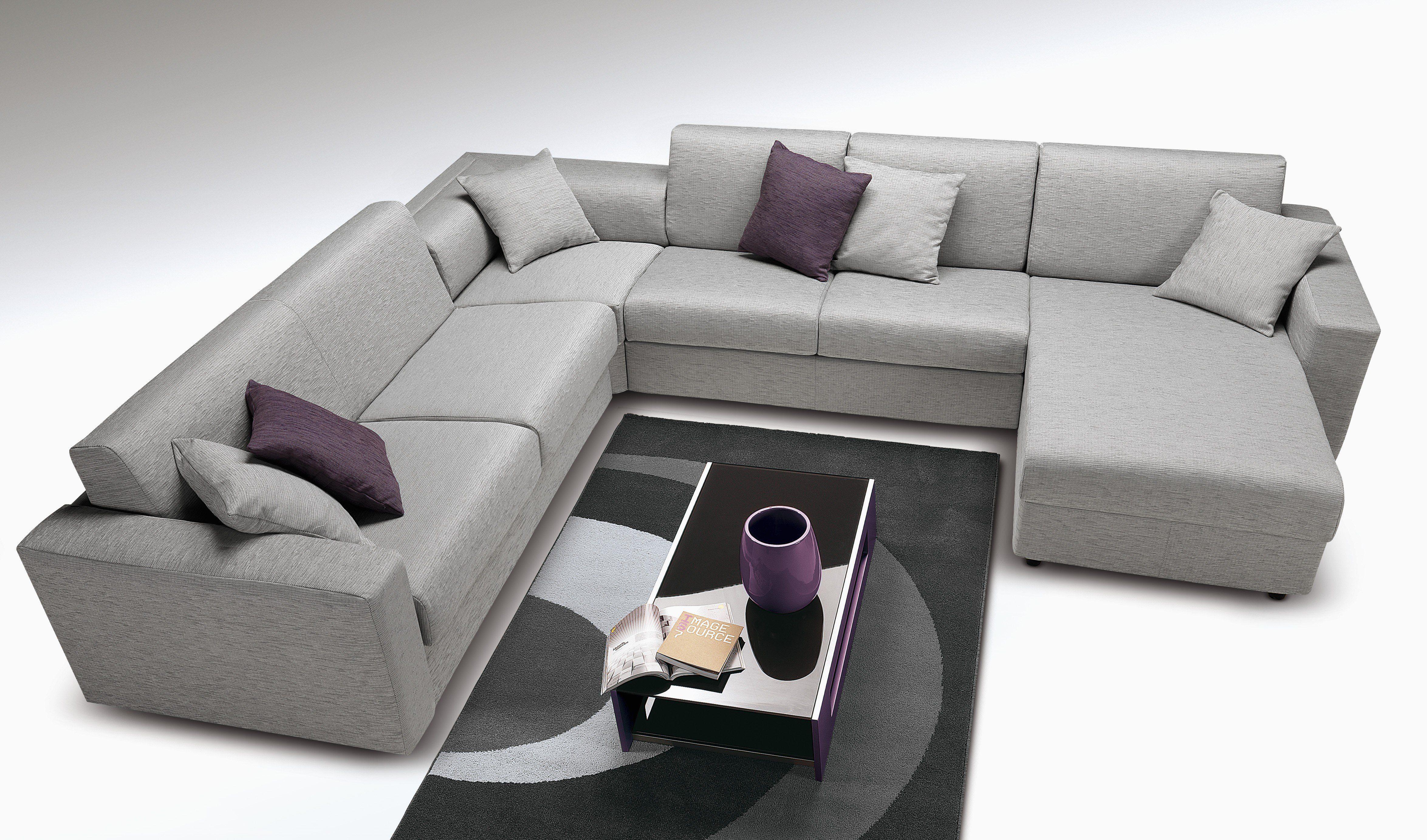 57 De Luxe Canapé Lit Convertible Ikea Les Images
