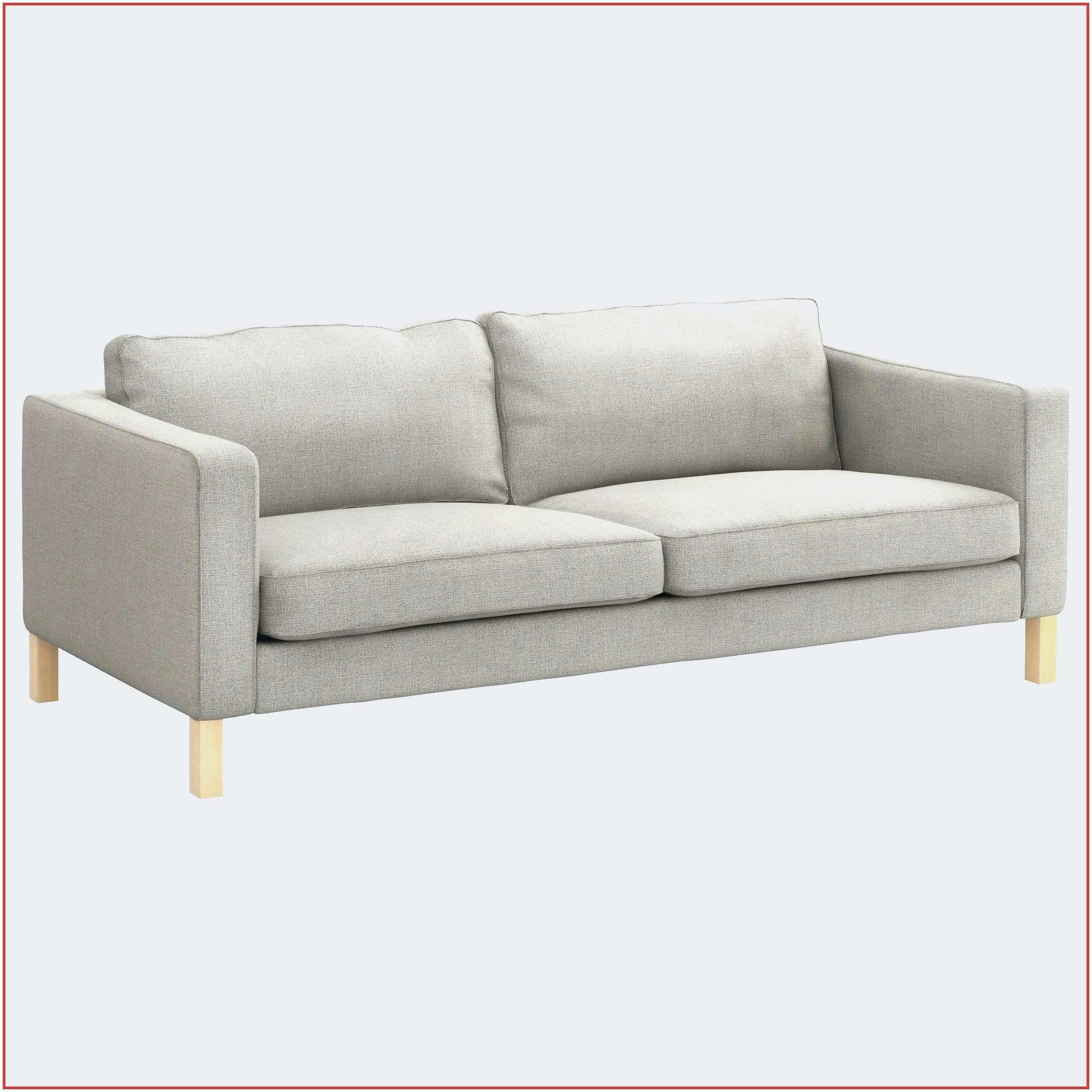 Canapé Lit Convertible Ikea Frais Frais Ikea Canape Clic Clac New 107 Best Canapés Pinterest Pour