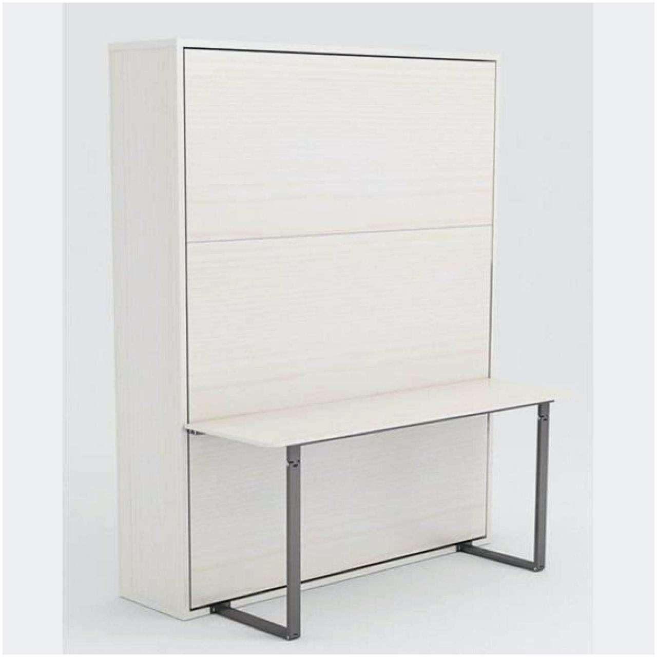 Canapé Lit Convertible Ikea Impressionnant Beau 45 Meilleures Petit Canape Cuir 2 Places Ikea Pour Choix Canapé