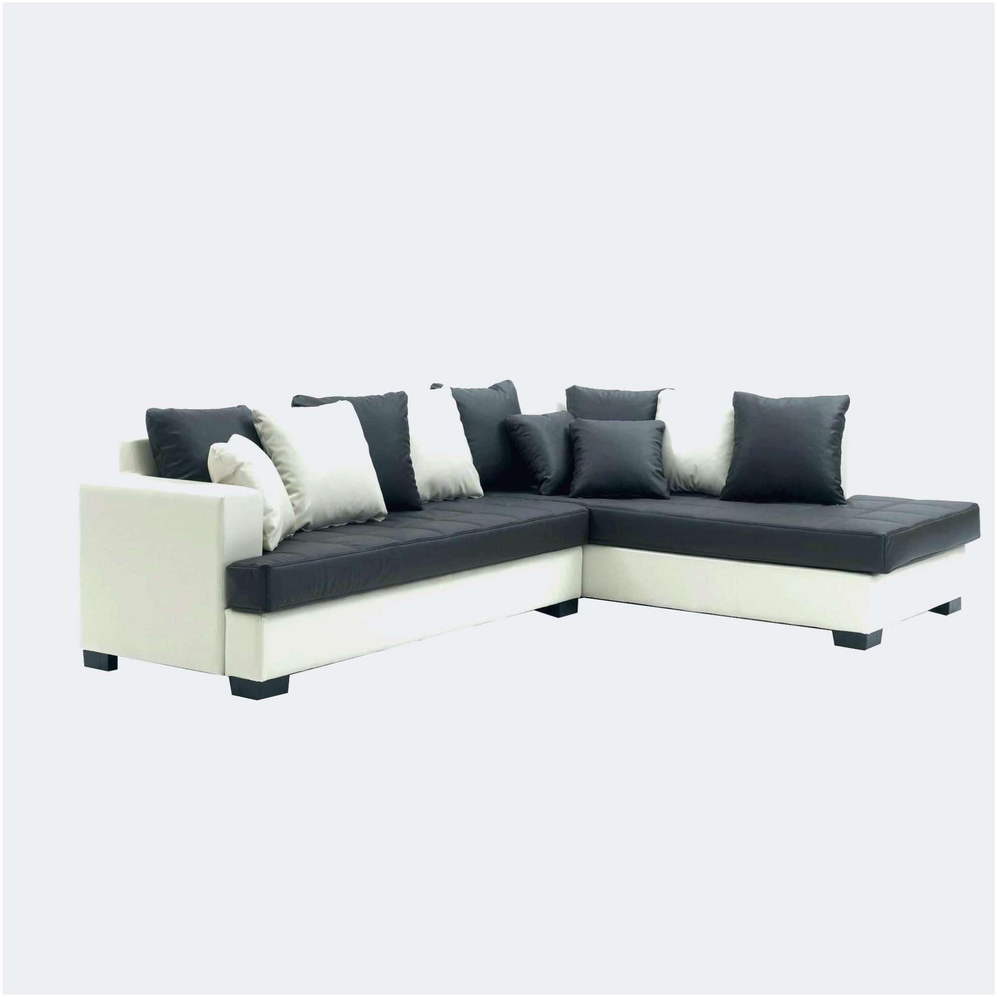 Canapé Lit Convertible Ikea Impressionnant Le Meilleur De Canapé D Angle Petite Taille Pour Option Canapé Angle