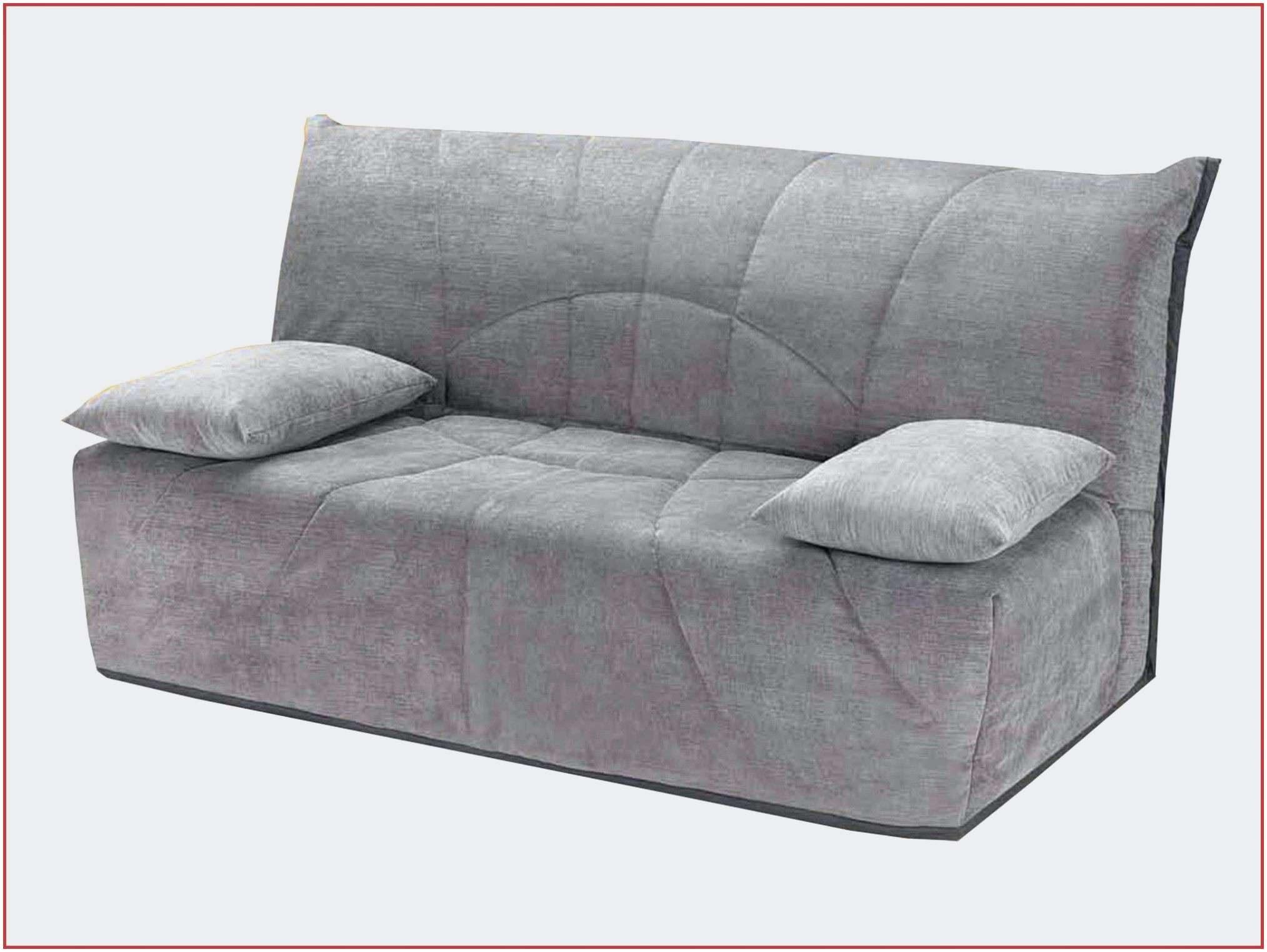 Canapé Lit Convertible Ikea Inspiré Nouveau Luxury Canapé Lit Matelas Pour Choix Canapé Convertible 2