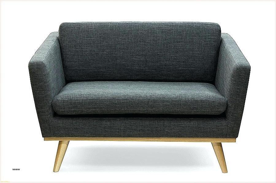 Canapé Lit Convertible Ikea Magnifique Canapé Convertible 2 Places Cuir attraper Les Yeux Obsession Xgames
