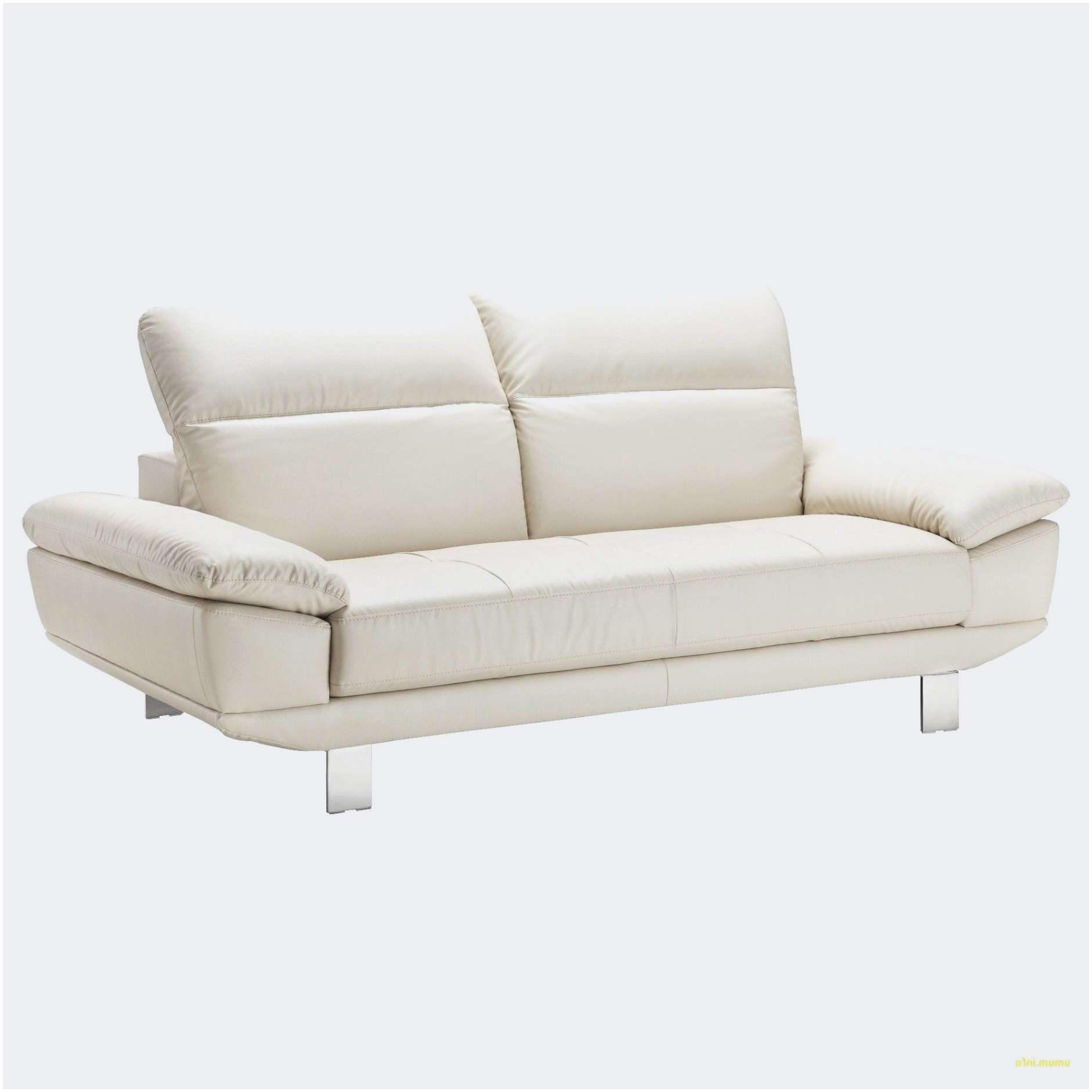 Canapé Lit Convertible Ikea Meilleur De Elégant sove Housse Coussin De Canapé — sovedis Aquatabs Pour