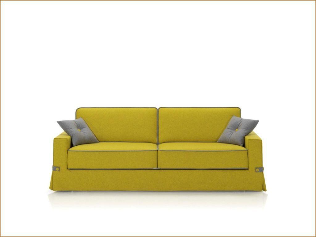 Canapé Lit Convertible Ikea Nouveau Refaire Un Canapé En Tissu Zochrim