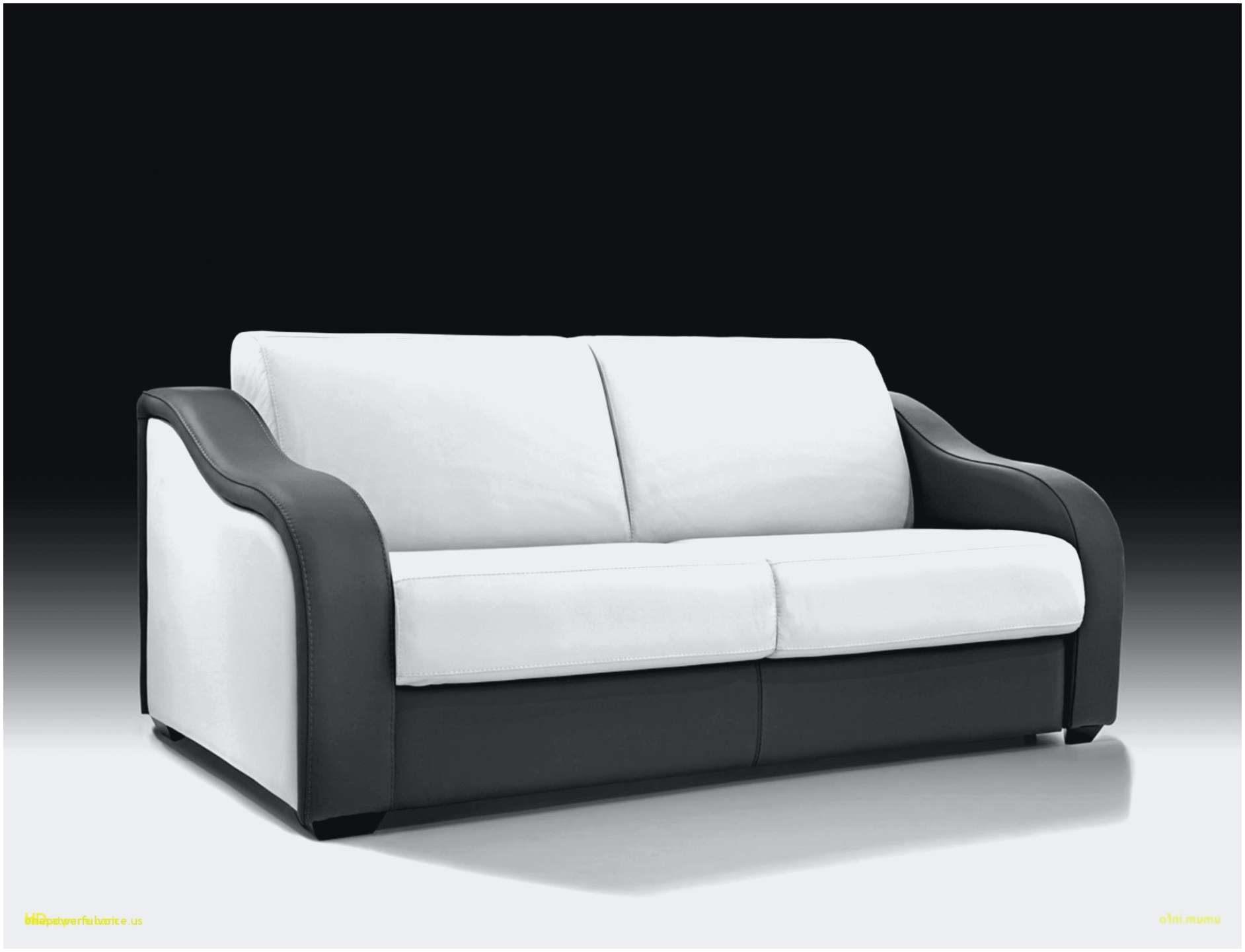 Canapé Lit Convertible Ikea Unique Impressionnant Canapé Italien Direct Usine — Puredebrideur Pour