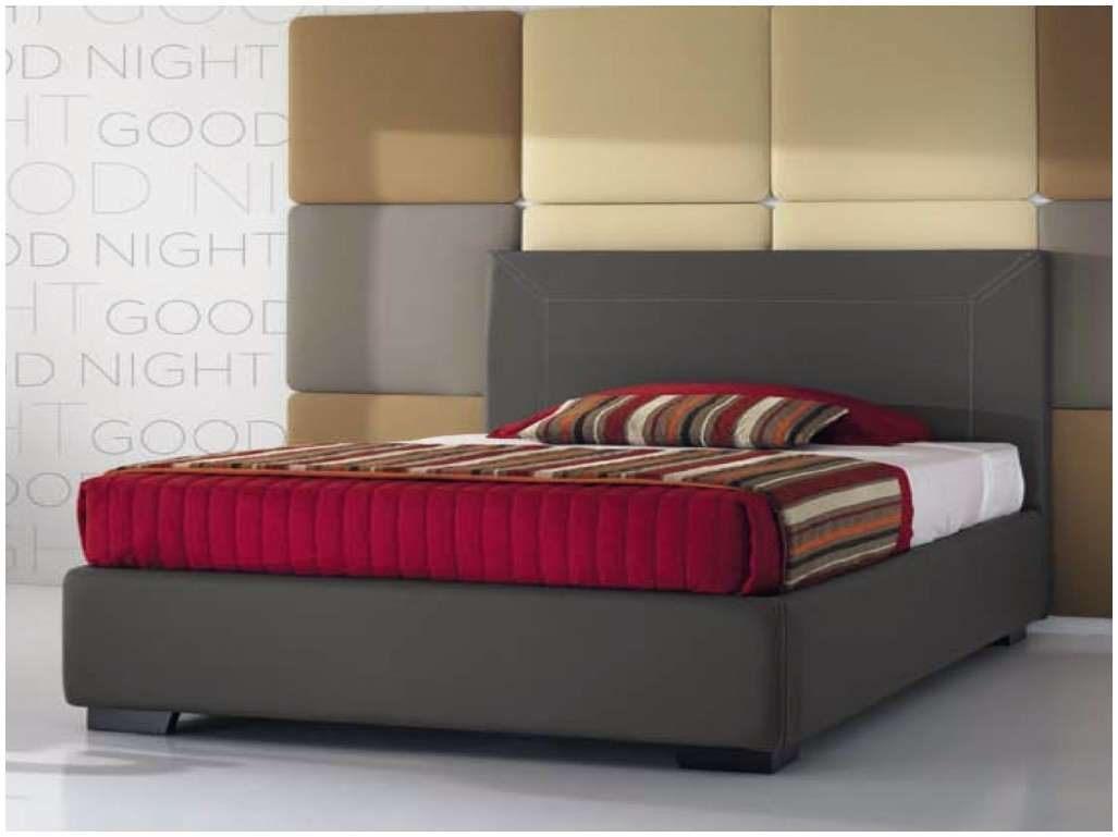 Canapé Lit Convertible Unique Nouveau Ikea Canapé D Angle Convertible Beau Image Lit 2 Places 25